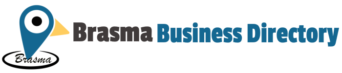 Brasma Business Directory